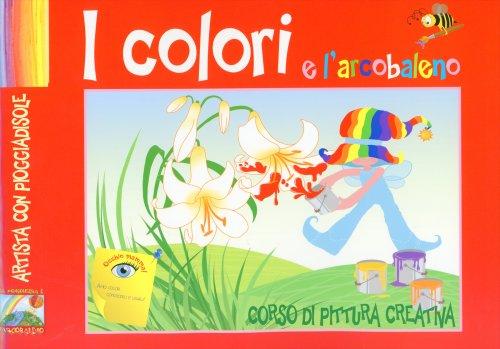 I Colori e l'Arcolabeno