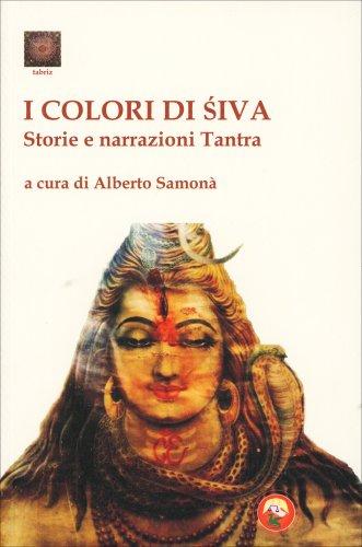I Colori di Shiva