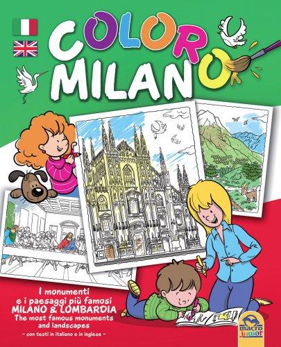 Coloro Milano