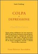 Colpa e Depressione