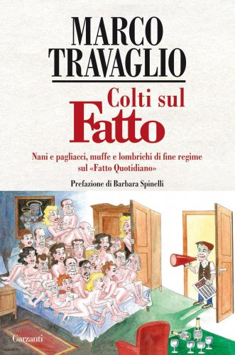 Colti sul Fatto (eBook)