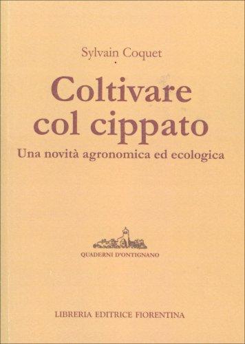 Coltivare col Cippato