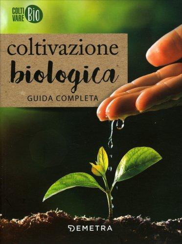 Coltivare Biologico