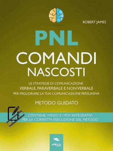 PNL - Comandi Nascosti (eBook)