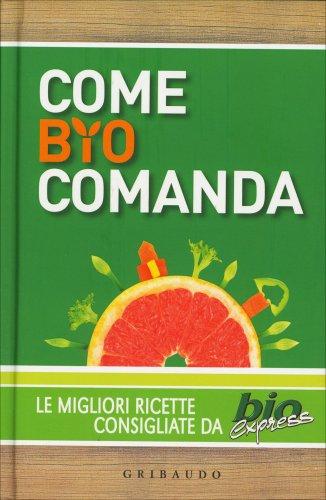 Come Bio Comanda