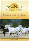 AsvaNara - Cavallo Uomo