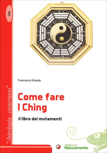 Come Fare I Ching