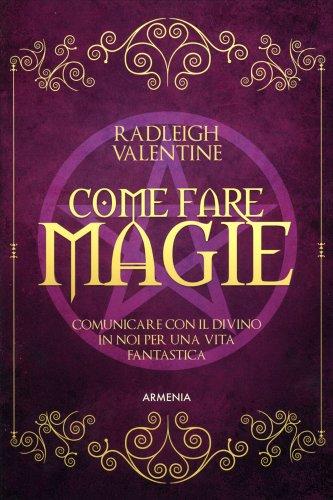Come Fare Magie