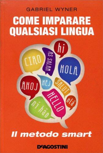 Come Parlare Qualsiasi Lingua