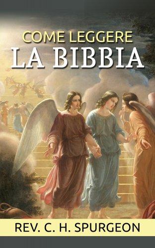 Come Leggere la Bibbia (eBook)