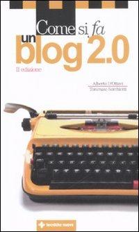Come Si Fa Un Blog 2.0