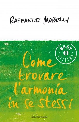 Come Trovare l'Armonia in Se Stessi (eBook)