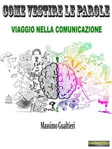Come Vestire le Parole (eBook)