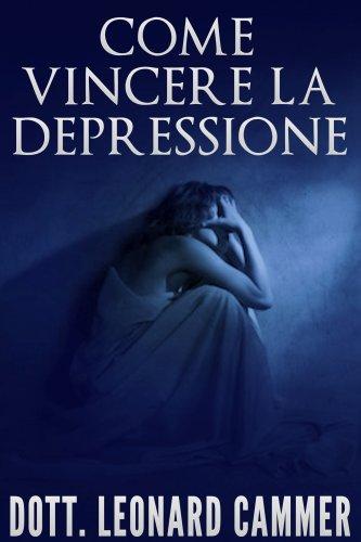 Come Vincere la Depressione (eBook)