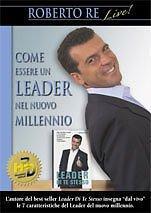 Come essere un Leader nel nuovo millennio DVD