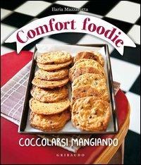 Comfort Foodie