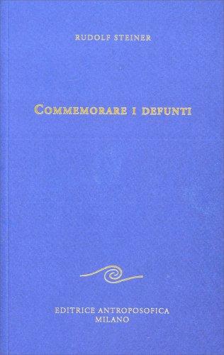 Commemorare i Defunti