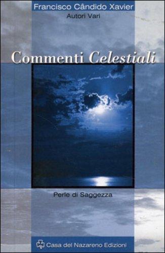 Commenti Celestiali
