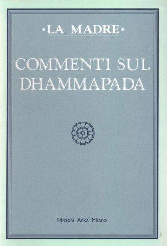 Commenti sul Dhammapada