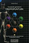Compendio Generale di Cromopuntura