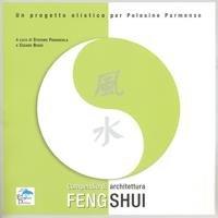 Compendio di Architettura Feng Shui