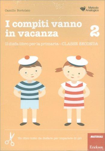 I Compiti Vanno in Vacanza - 2