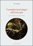 Complessi Psicologici nell'Oroscopo