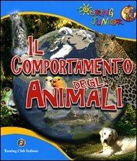 Il Comportamento degli Animali