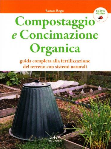 Compostaggio e Concimazione Organica