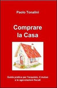 Comprare la Casa (eBook)