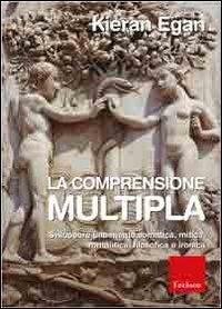 La Comprensione Multipla