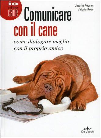 Comunicare con il Cane