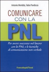 Comunicare con la PNL (eBook)