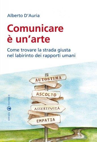 Comunicare è un'Arte (eBook)