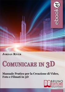 Comunicare in 3D (eBook)