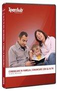 Comunicare in Famiglia, Comunicare con gli Altri DVD