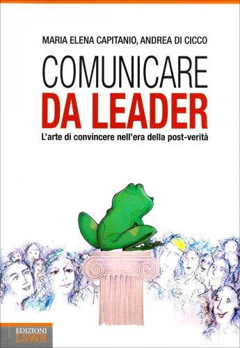Comunicare da Leader