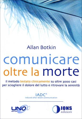Comunicare Oltre la Morte