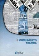 Il Comunicato Stampa