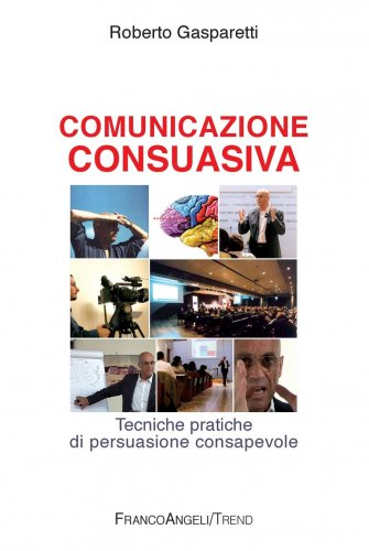 Comunicazione Consuasiva (eBook)