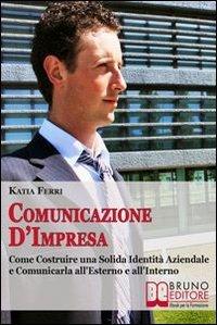 Comunicazione d'Impresa (eBook)