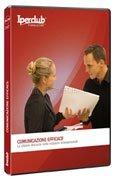 Comunicazione Efficace DVD