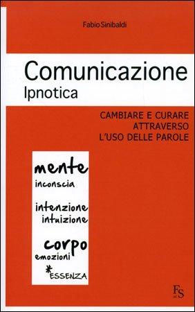 Comunicazione Ipnotica