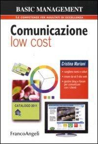 Comunicazione Low Cost (eBook)