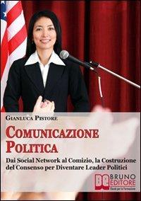 Comunicazione Politica (eBook)