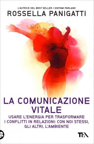 La Comunicazione Vitale
