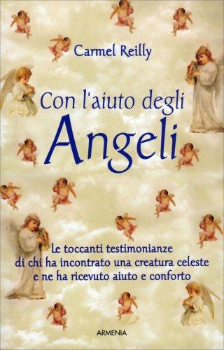 Con l'Aiuto degli Angeli