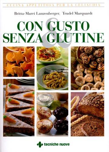 Con Gusto e Senza Glutine