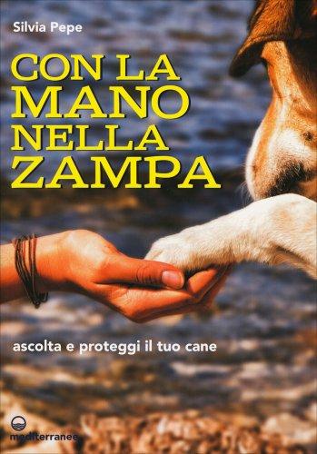 Con la Mano nella Zampa (eBook)
