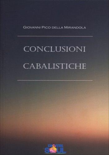 Conclusioni Cabalistiche